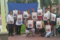 [Corrientes] Adhieren a la campaña #ParemosElAcosoCallejero