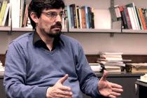 Bolivia. Un referéndum por penales. Por P. Stefanoni