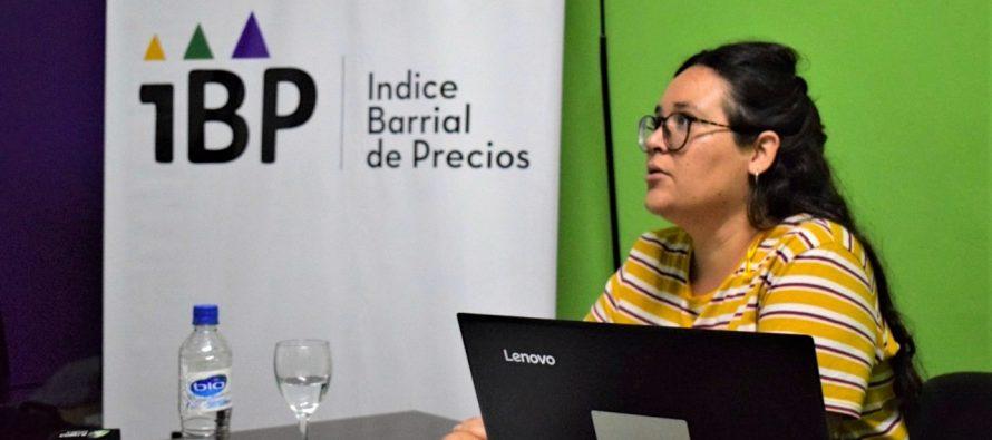 [Santiago del Estero] En la provincia los alimentos subieron 6,59% en los primeros 2 del año