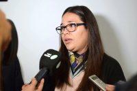 [Santiago del Estero] Una familia santiagueña necesito en mayo $27.189,65 para gastos de alimentos y servicios