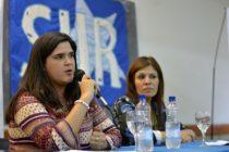 [Tucumán] Pre encuentro de Mujeres rumbo a Rosario 2016