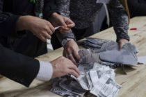 [Tucumán] Más irregularidades: pierden videos de donde guardan las urnas