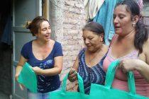 """[Mendoza] Campaña de concientización: """"Reducir, Reutilizar y Reciclar"""""""
