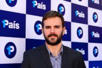 [Mar del Plata] Rodrigo Blanco dialogó con vecinos de Barrio Pueyrredón y Batán