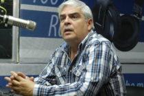 [Corrientes] Libres del Sur ofrece 12 propuestas concretas para la ciudad