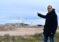 """[Neuquén] Nogueira: """"Se cierran las puertas de Comarsa, ahora es urgente que se trasladen los residuos acopiados"""""""