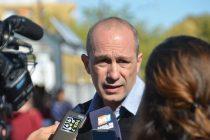 [Neuquén] No dan información del derrame en Bandurria Sur y Nogueira exige que se cumpla la ley