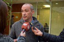 [Neuquén] Exigen declarar la Emergencia Social y Alimentaria provincial