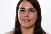 """[Corrientes] Lagraña: """"Cambiemos debe resolver con urgencia la situación de hambre"""""""