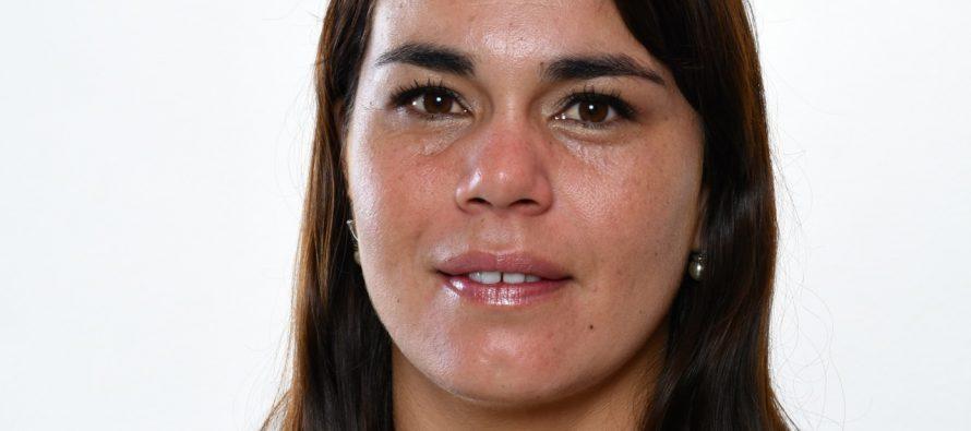 [Corrientes] Ya no hay subas que se soporten. Por Silvana Lagraña