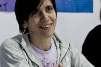 Endeudarse para pagar deudas. Silvia Saravia en Página 12.