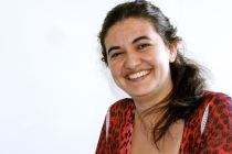 [Mendoza] Ley Micaela. Silvina Anfuso: