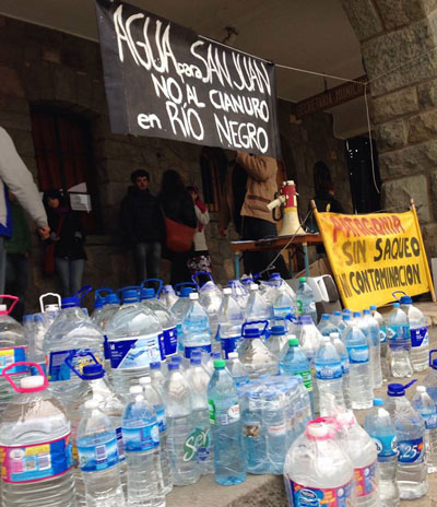 Solidaridad-asambleas-agua-para-Jachal