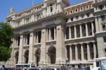 Lo que esconde el fallo de la corte (Acá hay Macri encerrado)