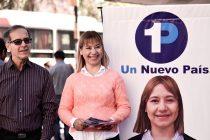 [Chaco] Patricia Lezcano celebró el debate que se realizó sobre la declaración de la emergencia alimentaria
