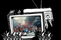 [CABA] Antena Negra volvió a transmitir y ahora para toda Capital