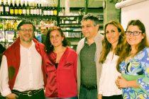 [CABA] Velasco, Arietto y Abrevaya en Mapeo de Situación de comercios
