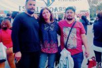 [CABA] Los y las jóvenes de la Ciudad de Buenos Aires están en peligro