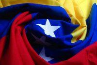 Ante la situación de Venezuela.