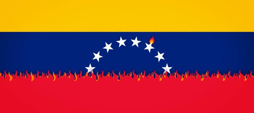 Venezuela, esa herida absurda. Por J. Natanson