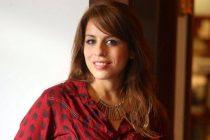 """Donda le respondió a María Eugenia Vidal: """"Que los que mas tienen hagan el mayor esfuerzo"""""""
