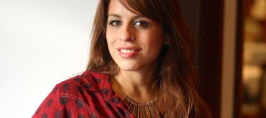 Donda le respondió a María Eugenia Vidal: