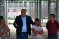 [Tucumán] El Cepla inconcluso es una derrota en la lucha contra las adicciones