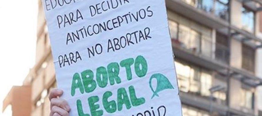 [Chaco] Repudian resolución del intendente de Resistencia sobre las