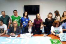 [Mendoza] 200.000 hectareas públicas para la especulación