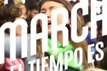Una nueva fuerza política. Editorial de Humberto Tumini