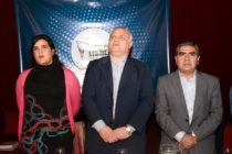 [Tucumán] Hacia el 6º Congreso Nacional