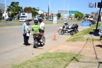 [Corrientes] Piden al Municipio que reconozca mejoras laborales de los municipales