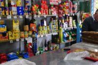 [Buenos Aires] Varios meses continuos de descenso en las ventas de alimentos