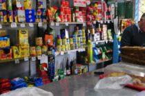 [Bs. As.] Varios meses continuos de descenso en las ventas de alimentos