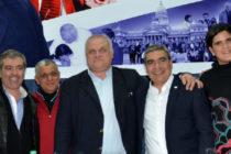 """[Tucumán] """"29 años de lucha es un motivo de orgullo"""" Nuevo aniversario"""