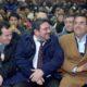 29º Aniversario de Libres del Sur de Tucumán