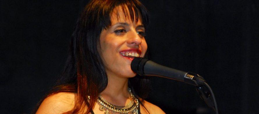 [Chaco] Victoria Donda viene este martes a Resistencia