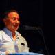 Fotos apertura del 6to. Congreso Nacional de Libres del Sur