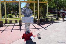 [Corrientes] Exigen al Municipio que respete el desarrollo de actividades artísticas callejeras