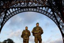 Los atentados de Paris: Nuevamente entre dudas y certezas