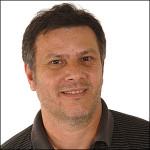 Roberto Baigorria / CABA