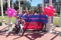 [Corrientes] Adhesión a la a campaña mundial sobre violencia de género