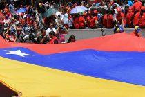 Urgente Venezuela. Opinan intelectuales y analistas.
