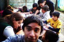 [Corrientes] Barrio Adentro, un proyecto de esperanza coordinado por jóvenes estudiantes