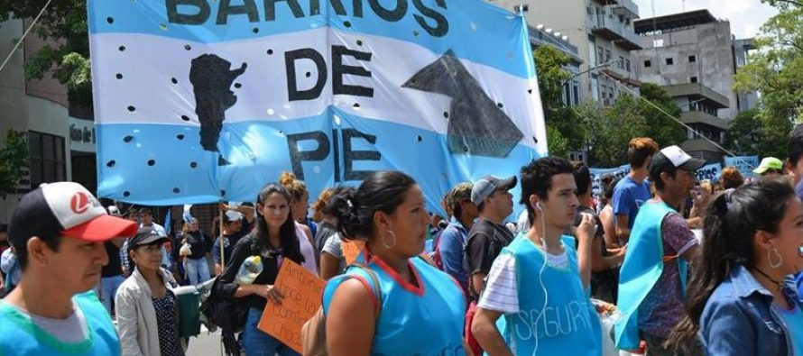 """[Chaco] """"La secretaría de Economía Popular no debe convertirse en un kiosco de Menéndez y Chiaramonte"""""""