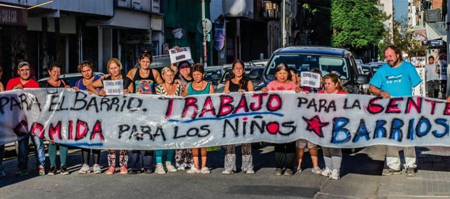 [Córdoba] Presidente, es peligroso jugar con la esperanza y la paciencia de nuestro pueblo.