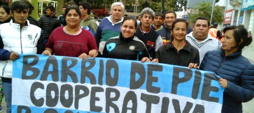 [Corrientes] Cooperativistas presentarán petitorio a Camau Espínola y Nito Artaza