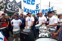 [Corrientes] Insisten en la necesidad de declarar la emergencia alimentaria