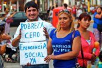 Finalmente avanzarán con la reglamentación de la Emergencia Social