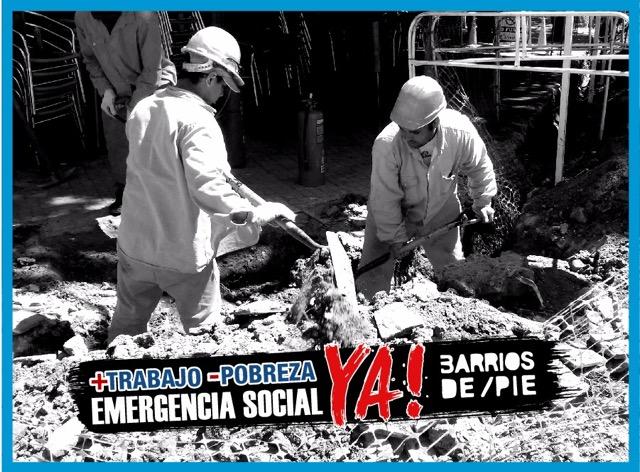 barrios-emergencia-social-ya
